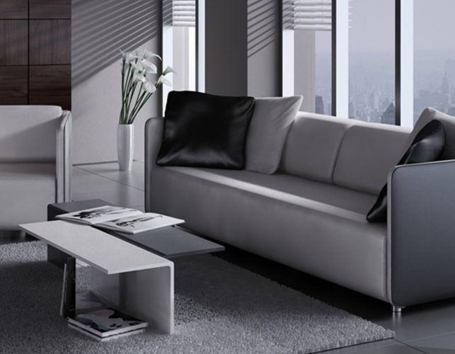 Elegant House Interior (Demo)