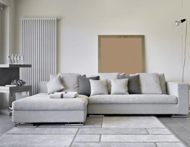 Architecture Interior (Demo)