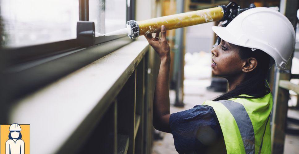 Women-In-Construction3